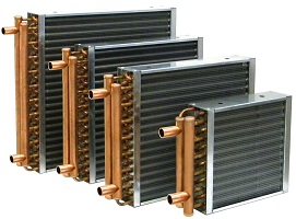 water-to-air-heat-exchangers.jpg