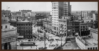 portage-and-main.jpg